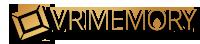 VR Memory Logo